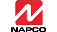 SOFTWARE NAPCO