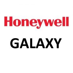 VIDEO TUTORIALES HONEYWELL GALAXY