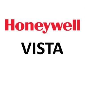VIDEO TUTORIALES HONEYWELL VISTA