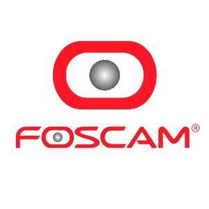 VIDEO TUTORIALES FOSCAM