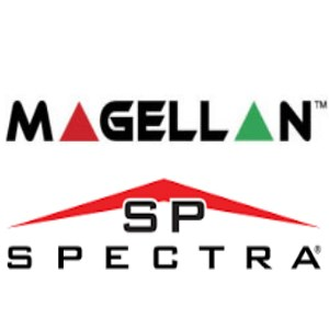 VIDEO TUTORIALES MAGUELLAN - SPECTRA