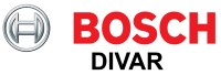 SOFTWARE BOSCH DIVAR