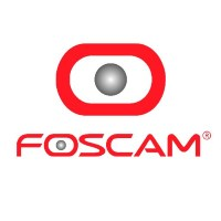 SOFTWARE FOSCAM